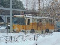 Челябинск. КТГ-1 №304