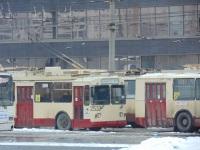 Челябинск. ЗиУ-682Г-017 (ЗиУ-682Г0Н) №2532