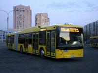 Минск. МАЗ-215.069 AC4059-7