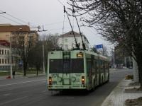 Минск. АКСМ-333 №5576
