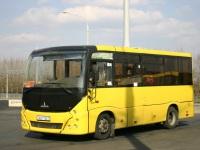 Минск. МАЗ-241.000 AO7122-7