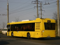 Минск. МАЗ-203.069 AC3434-7