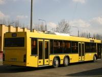 Минск. МАЗ-107.485 AC3160-7