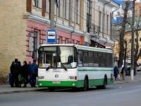 Калуга. ЛиАЗ-5256.36-01 о523оу