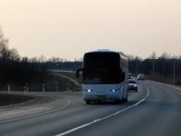 Калуга. Neoplan N1116 Cityliner кх350