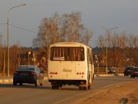 Калуга. ПАЗ-320540-12 о166нх