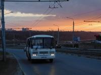 Калуга. ПАЗ-320540-12 о899нх