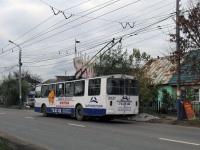 Брянск. ЗиУ-682Г00 №2027