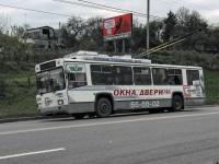 БТЗ-52761Т №2059