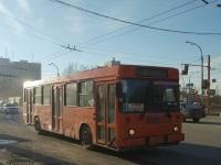 ЛиАЗ-5256.40 ао007