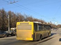 Кемерово. MAN A72 Lion's Classic в006вн