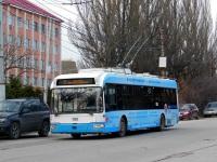 АКСМ-321 №180