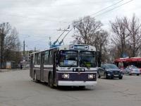Калуга. ЗиУ-682Г00 №047