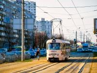 Киев. Tatra T3SUCS №6005