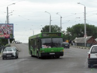 Витебск. МАЗ-103.065 AA8155-2