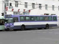 Витебск. Säffle (Volvo B10M-70) BB0685