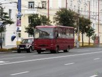 Витебск. МАЗ-256.200 AB0707-2