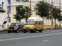 Витебск. ГАЗель (все модификации) 2TAX0085