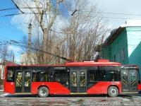 Мурманск. ВМЗ-5298.01 №158