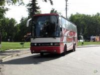 Владимир. Setra S215HDH BE9000
