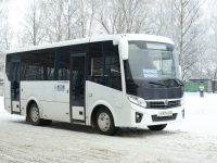 Трубчевск. ПАЗ-320405-04 н901кв