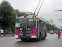Воронеж. ЗиУ-682Г-016.02 (ЗиУ-682Г0М) №308