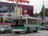 Воронеж. ЗиУ-682Г-016.02 (ЗиУ-682Г0М) №319