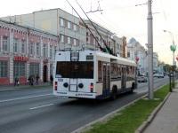 АКСМ-32102 №1709