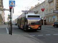 Гомель. АКСМ-32102 №1720