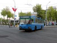 Гомель. АКСМ-20101 №1665