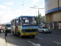 Донецк. БАЗ-А079.14 AH0417AA