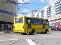 Донецк. БАЗ-А079.14 AH2978EH
