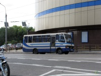 Донецк. БАЗ-А079.19 AH3197HC