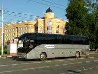 Брянск. Irisbus Magelys Pro н124еа
