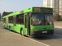 Минск. МАЗ-105.065 AA4645-7