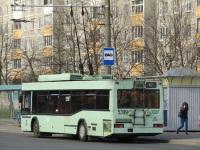 Минск. АКСМ-221 №5399