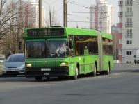 МАЗ-105.065 AA8147-7