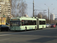 АКСМ-333 №5587