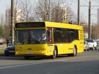 МАЗ-103.476 AK6363-7