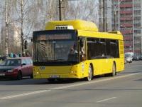 МАЗ-203.С65 AO3840-7