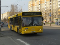 МАЗ-107.466 AE9513-7