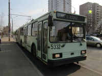 АКСМ-213 №5332