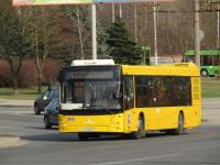 МАЗ-203.068 AH0475-7