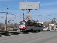 Екатеринбург. 71-405 №012