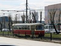 Екатеринбург. Tatra T3 (двухдверная) №506