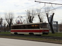 Екатеринбург. 71-405 №024