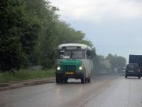 Ефремов. КАвЗ-3271 аа869