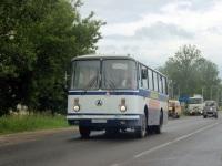 Ефремов. ЛАЗ-695Т м053ха