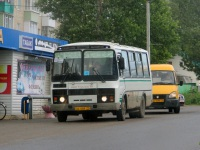 Ефремов. ПАЗ-32054 аа668, ГАЗель (все модификации) ва439