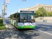 Москва. ЛиАЗ-5292.22 ер108